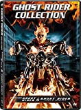 Ghost Rider (2007) / Ghost Rider: Spirit of Vengeance - Vol