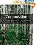 Composition: From Snapshots to Great...