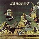 Journey [Clean]