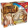 Dujardin - 58050 - Jeu de Soci�t� - Fort Boyard