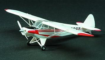 Minicraft 11611 Maquette Piper Super Cub 1:48