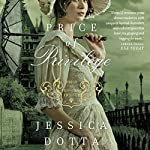 Price of Privilege: Price of Privilege, Book 3 | Jessica Dotta