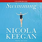 Swimming: A Novel | Nicola Keegan
