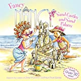 img - for Fancy Nancy: Sand Castles and Sand Palaces book / textbook / text book