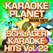 Ein Freund ein guter Freund (Karaoke Version) (Originally Performed By R�hmann, Fritsch)