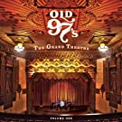 The Grand Theatre Volume One (Vinyl)