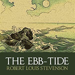 The Ebb-Tide Audiobook