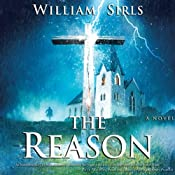 The Reason | [William Sirls]