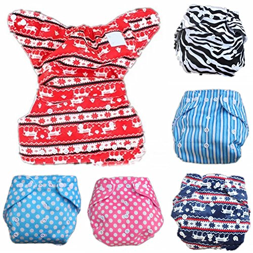 Selling Cloth Diapers