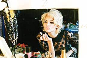Image of Katharine McPhee