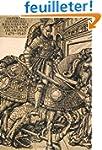 Imperial Augsburg: Renaissance Prints...