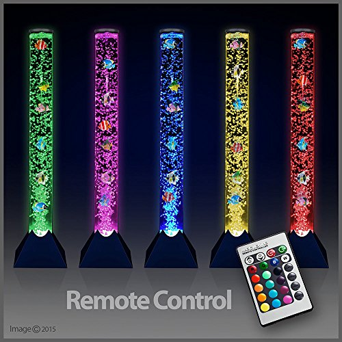 remote-control-colour-changing-led-bubble-fish-water-tower-floor-lamp-light