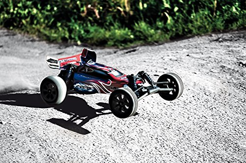 LRP-Electronic-120311-RC-S10-Twister-Buggy-RTR