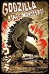 Film Godzilla King of the Monsters Po...