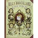 Billy Brouillard : Le don de trouble vue
