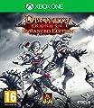 Divinity Original Sin: Enhanced Edition (Xbox One)