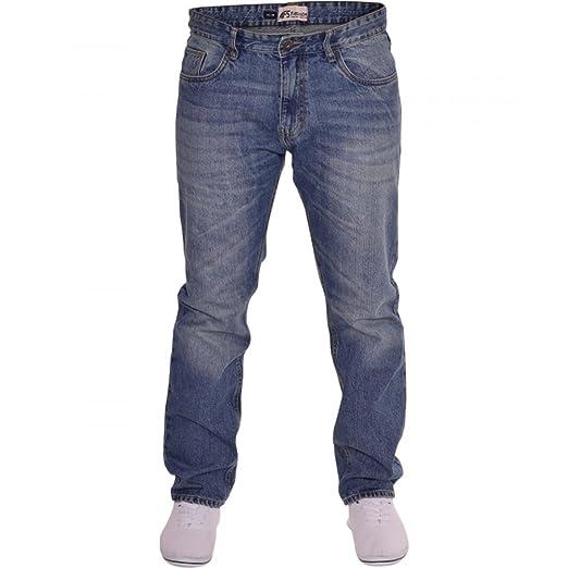Men's Farmer Jeans