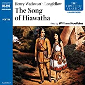 The Song of Hiawatha | [Henry Wadsworth Longfellow]