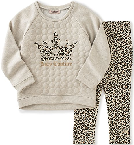 juicy-couture-little-girls-french-terry-knit-top-and-animal-print-pant-set-oatmeal-4