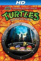 Teenage Mutant Ninja Turtles [HD]