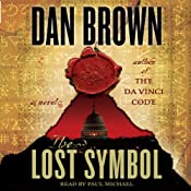 The Lost Symbol | [Dan Brown]