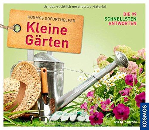 Mietvertrag Einfamilienhaus Haus Und Grund Bayern: Soforthelfer Kleine Gärten