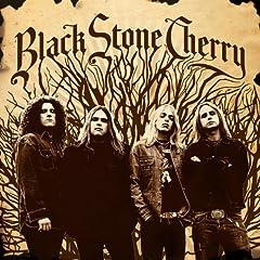 Black Stone Cherry