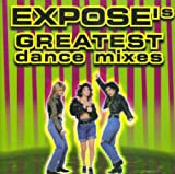 Greatest Dance Mixes