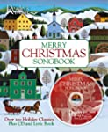 Reader's Digest Merry Christmas Songbook