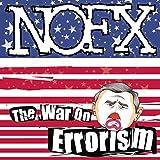 War on Errorism,the