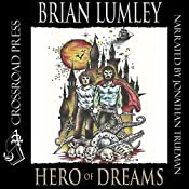 Hero of Dreams   Brian Lumley