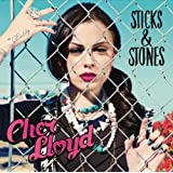Oath ~ Cher Lloyd feat. Becky G