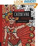 Just Add Color: Carnival: 30 Original...