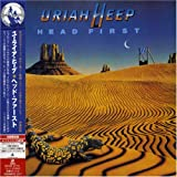 Head First by Uriah Heep (2007-08-28)