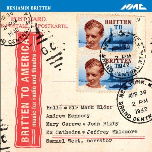 britten-britten-to-america-musik-fur-radio-und-theater