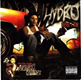 Here I Am by Hydro