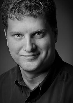 Scott W. Berg