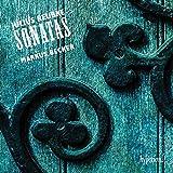Reubke: Sonatas