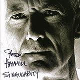 Singularity by Peter Hammill