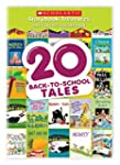 20 Back-to-School Tales: Scholastic S...