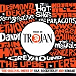 This Is Trojan: The Original Sound of...