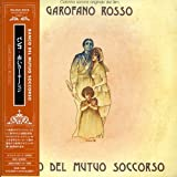 Garofano Rosso by Banco del Mutuo Soccorso (2005-06-21)