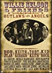 Willie Nelson & Friends: Outlaws & An...