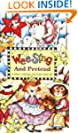 Wee Sing and Pretend