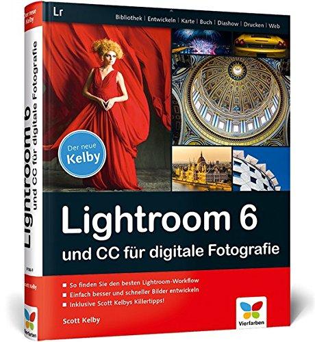 lightroom-6-und-cc-fur-digitale-fotografie