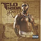 R.O.O.T.S. (Route Of Overcoming The Struggle) (Explicit) [Explicit]