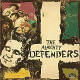 Almighty Defenders [Vinyl]