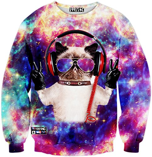 pizoff-unisex-hip-hop-sweatshirts-with-3d-digital-printing-3d-pattern-dj-cat-cat-y1759-m8-l