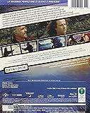 Image de Highlander [Blu-ray] [Import italien]