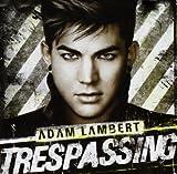 Trespassing:Asian Tour Edition